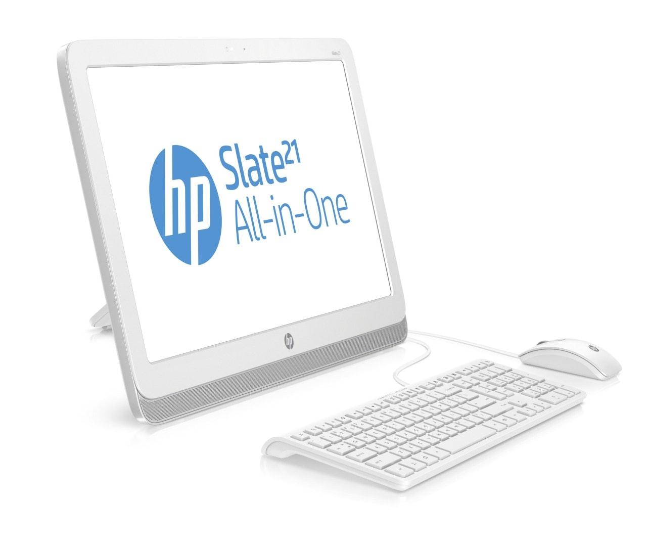 HP-Slate-all-in-one