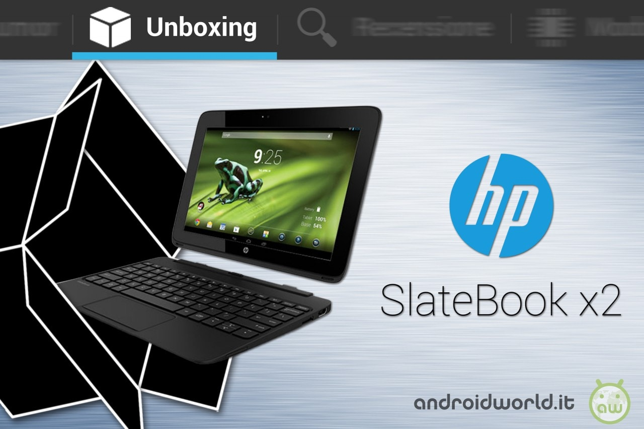HP_Slatebook_X2_Unboxing_1280px