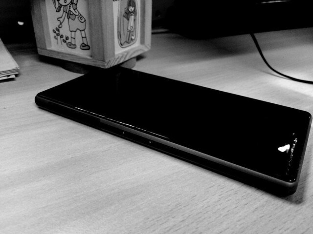Honami-teaser_3-640x480