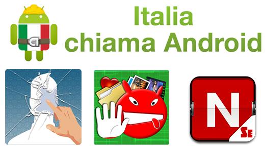 Italia_chiama_Android-1
