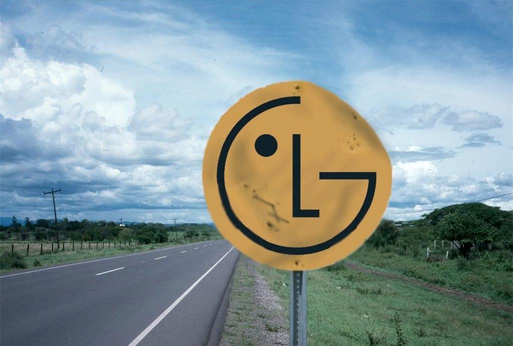 LG registra il nome dei suoi top di gamma dei prossimi 6 anni: G4, G5, G6, G7, G8 e G9!