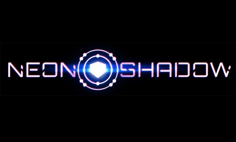Neon_Shadow_Logo_03