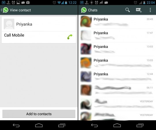 Priyanka-Whatsapp-Virus