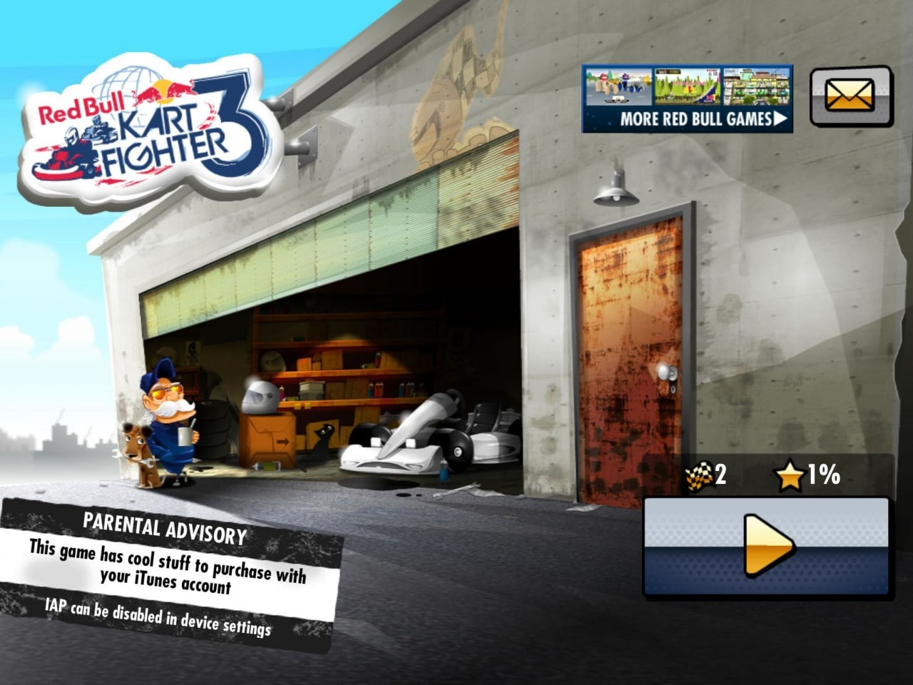 RedBullKartFighter 3-screenshot (11)