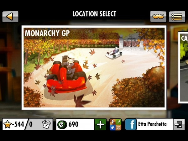 RedBullKartFighter 3-screenshot (2)