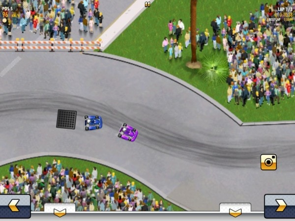 RedBullKartFighter 3-screenshot (7)