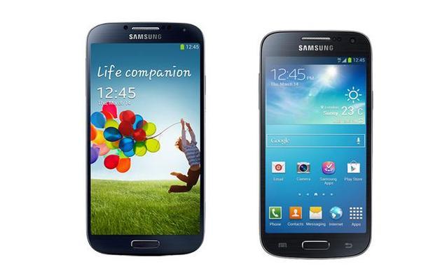 Samsung-Galaxy-S4-mini s4
