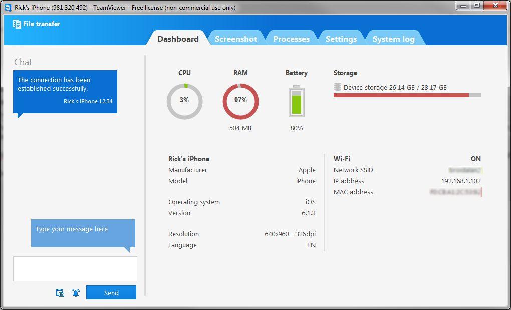 TeamViewer_QuickSupport_desktop