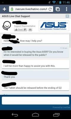 asus-k009-new-nexus-7-chat-asus-1