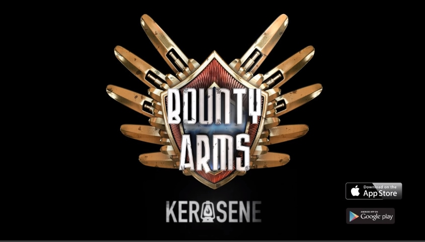 bounty arms header