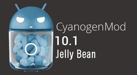 cyanogenmod-10.1[1]
