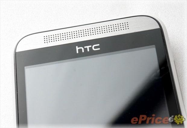 eprice-edit_3_HTC-_5ce0b94923dc88875aca95c1aa70394f-2-2