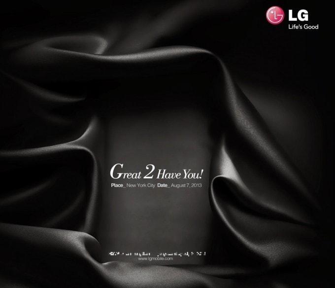g2 teaser