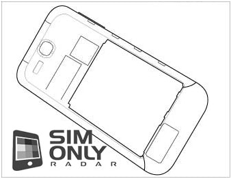 galaxy-note-3-sm-n900-user-manual-sketch-2