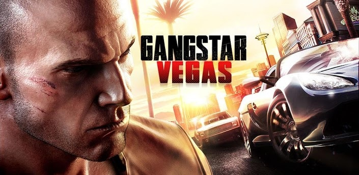 gangstar title