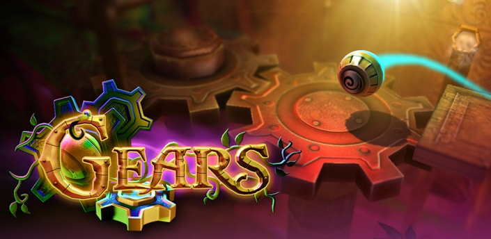 gears title