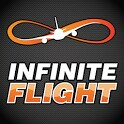 infinite flight icona