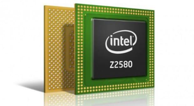 intel-z2580-atom-clover-trail-plus-640x353[1]