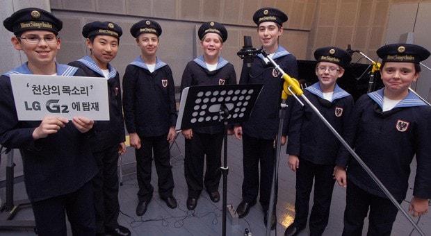 lg-g2-vienna-boys-choir[1]