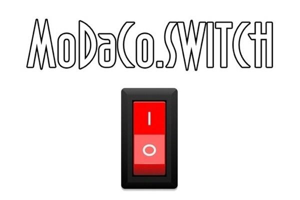 modaco.switch
