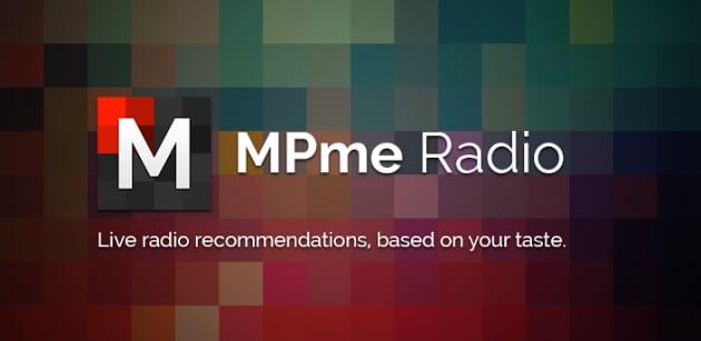 mpme_radio_banner-630x307