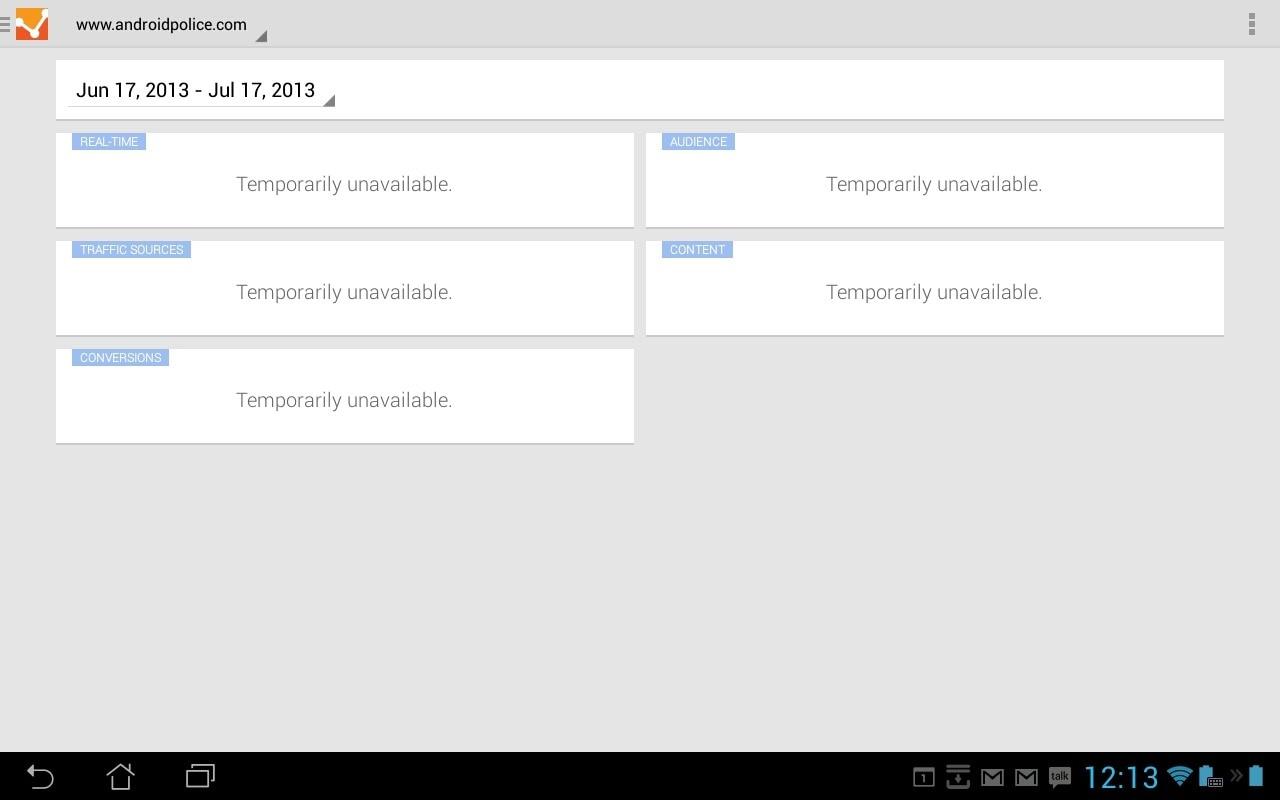 nexusae0_Screenshot_2013-07-18-12-13-42