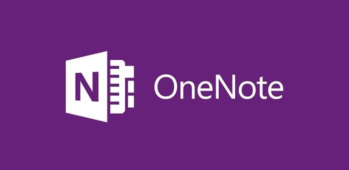 OneNote vi permetterà di provare il servizio senza dovervi prima registrare
