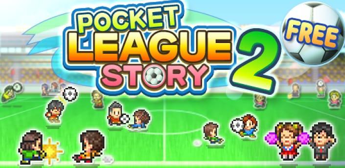pocket league story 2 1