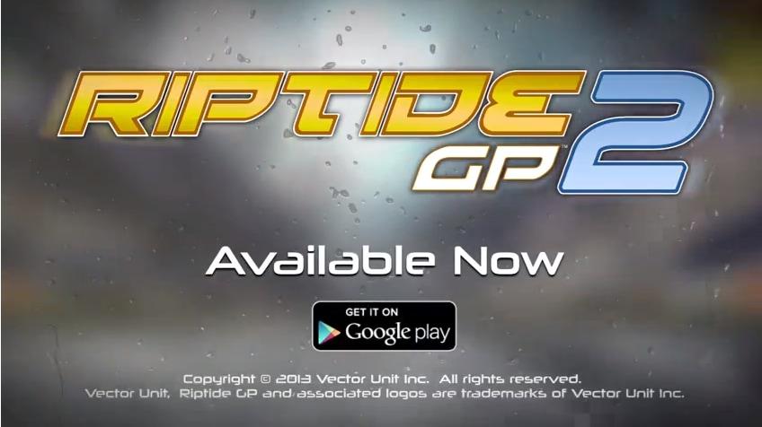 riptide gp 2 header