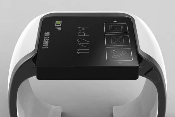 samsung_smartwatch_concept_2-580x386