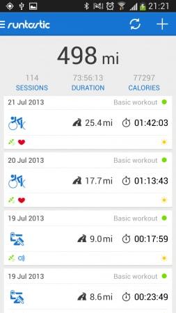 screenshot_2013-07-22-21-21-46