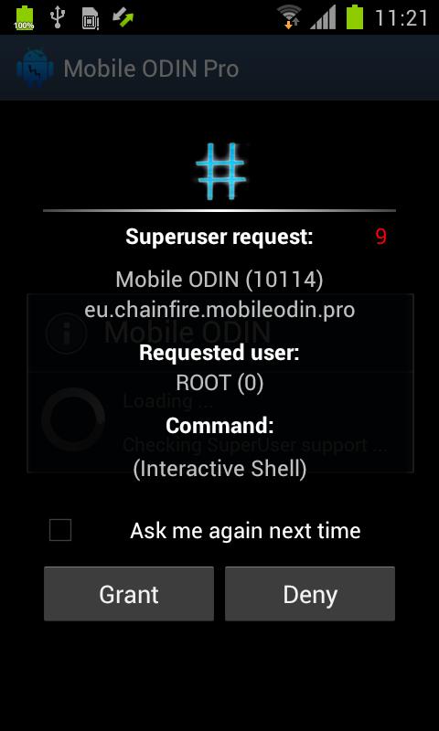 screenshot_inapp