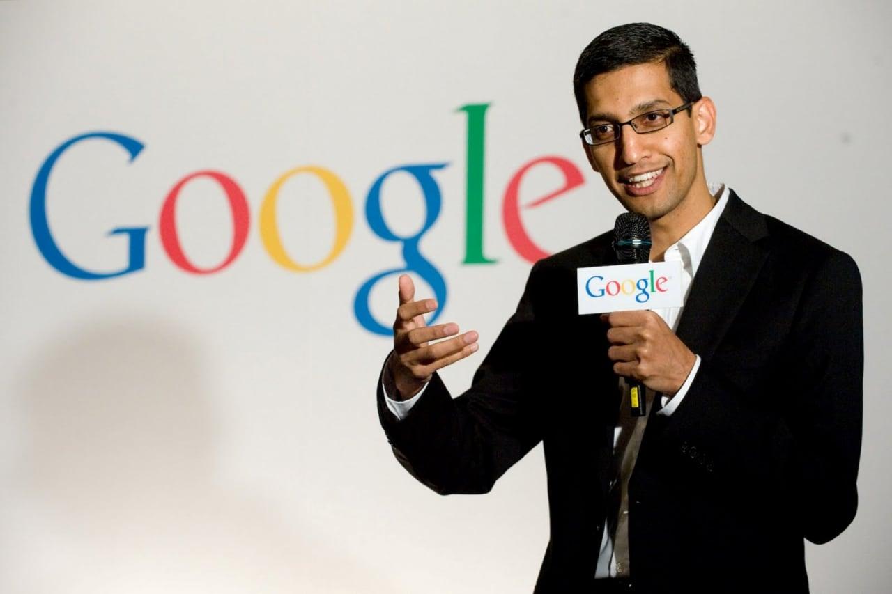 Google presenterà domani la nuova versione di Android, ma verrà rilasciata a fine anno