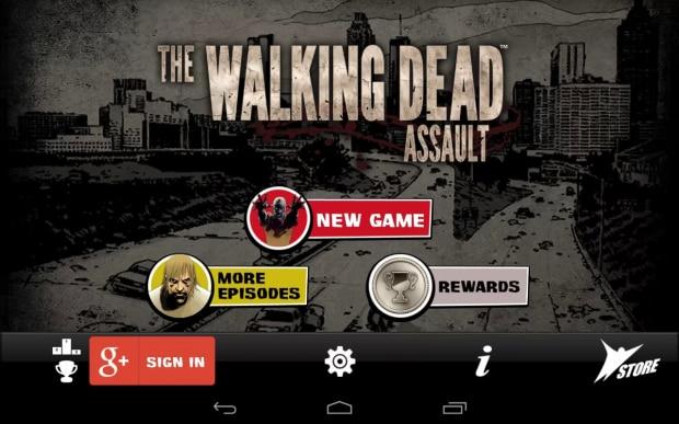 walking dead assault (1)