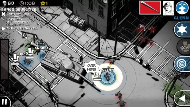 walking dead assault (9)