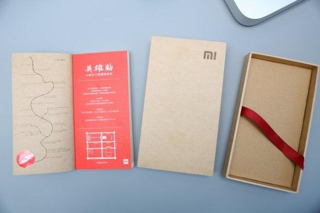 Un anti-Chromecast anche da Xiaomi?