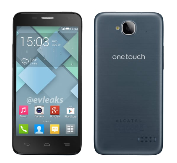 Alcatel-One-Touch-Idol-Mini[1]