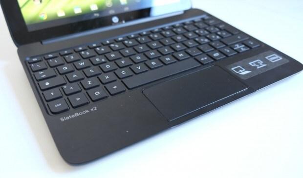 HP Slatebook X2 06