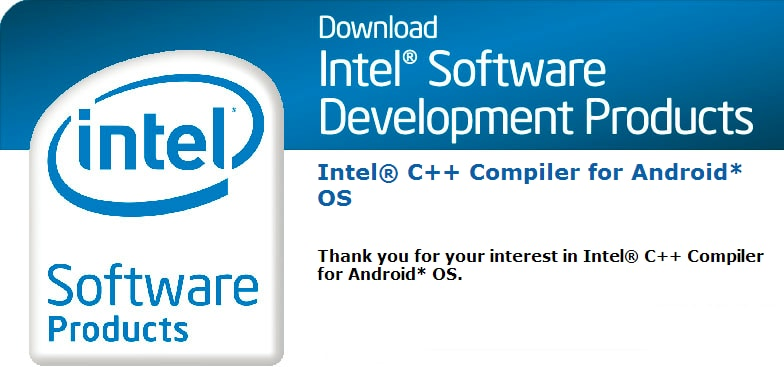 IntelHeader