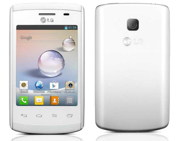 LG-Optimus-L1-II2