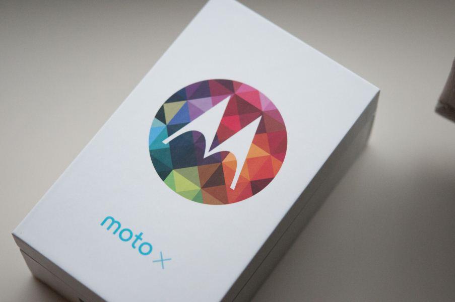 MotoX-9867_575px