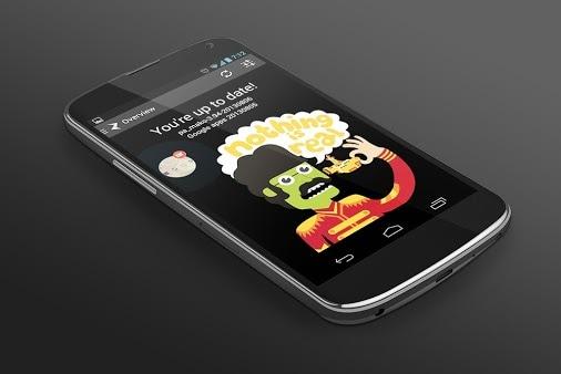 Nexus4_template[1]