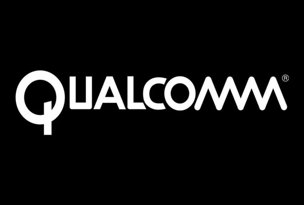Qualcomm logo finale