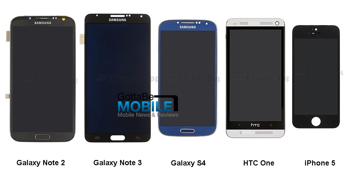 Samsung-Galaxy-Note-3-vs-Note-2-vs-Galaxy-S3-vs-HTC-One-vs.-iPhone-5-size-comparison1