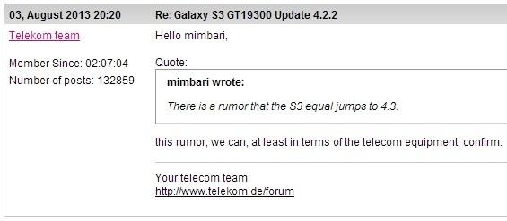 Samsung-Galaxy-S-III-Android-43-update