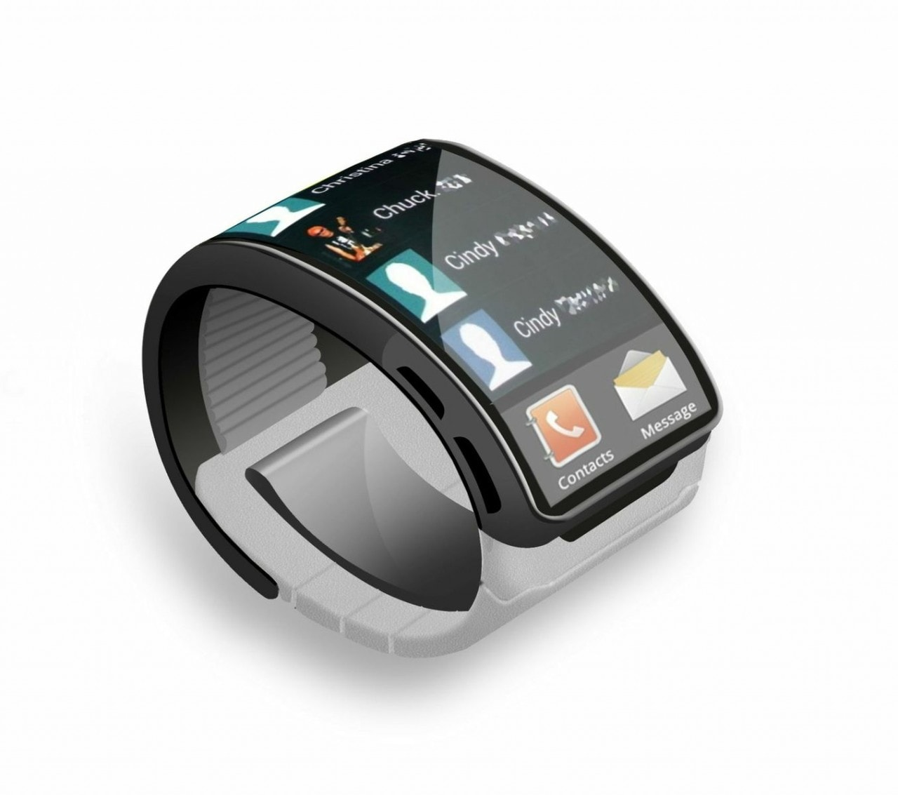 Samsung-Gear-smartwatch-concept-shows-a-future-of-flexible-screens-1