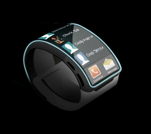 Samsung-Gear-smartwatch-concept-shows-a-future-of-flexible-screens-2