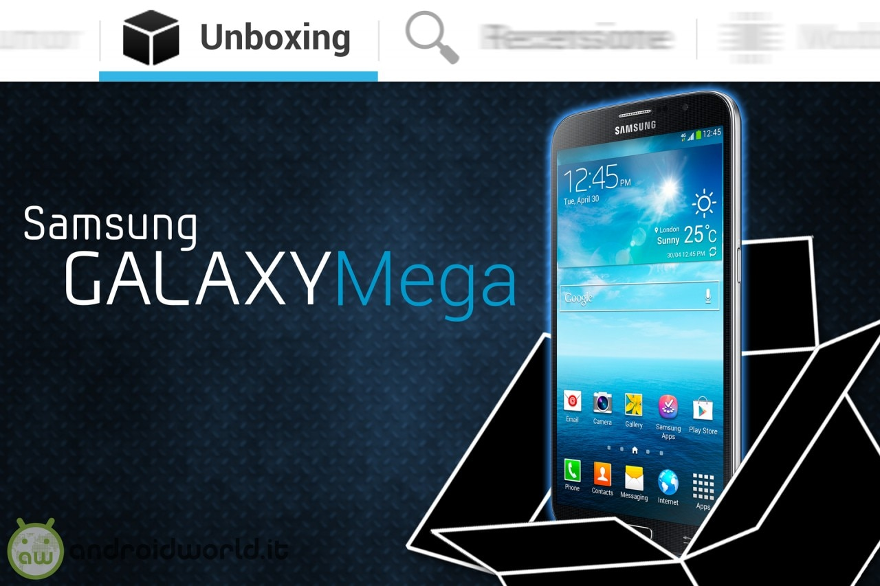 Samsung_Galaxy_Mega_Unboxing_1280px