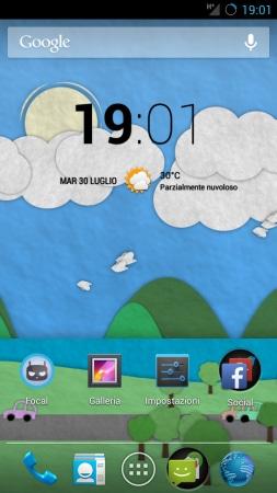 Screenshot_2013-07-30-19-01-27