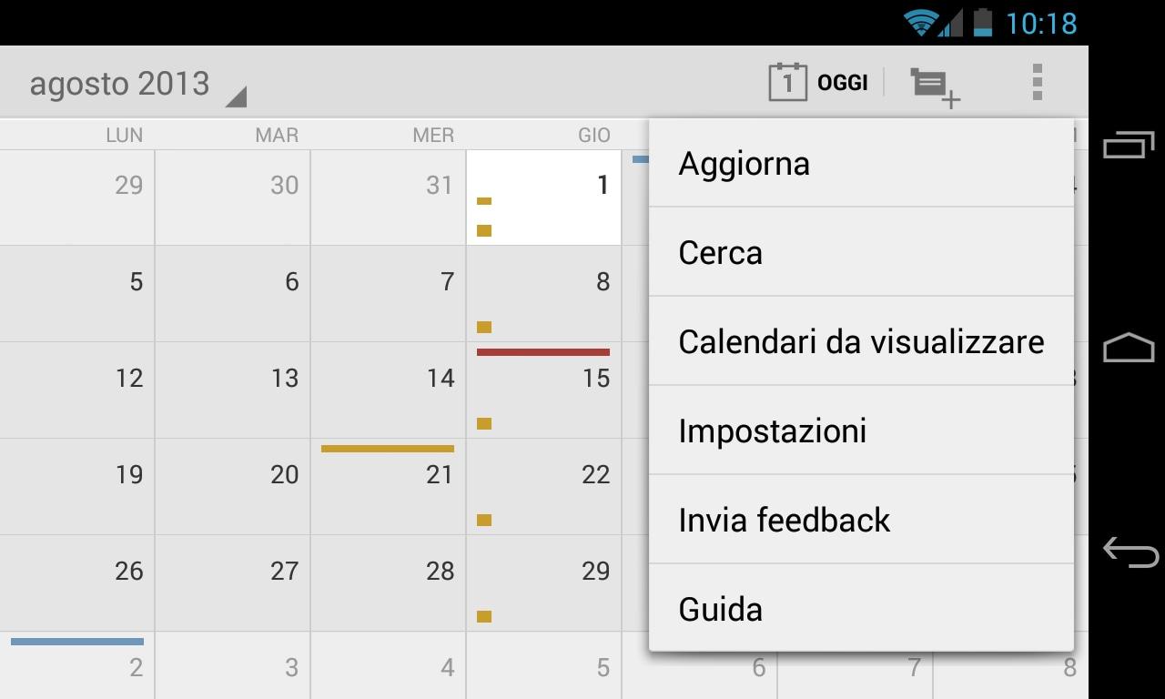 Screenshot_2013-08-01-10-18-02